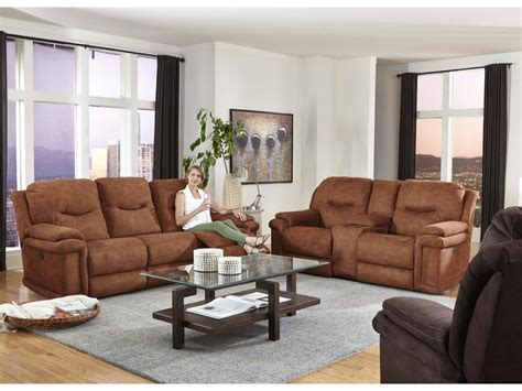 southern motion reclining sofa reviews living room southern motion marvel rockeriner with power