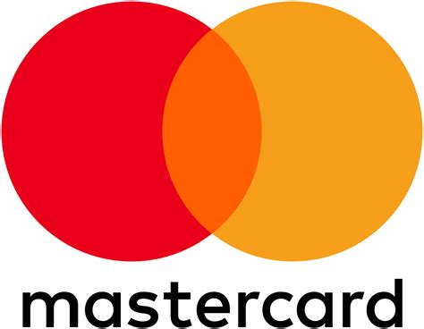 logo transparent mastercard logo transparent png stickpng