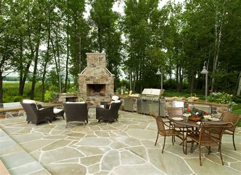 the backyard place michigan landscaping petoskey mi photo gallery landscaping network