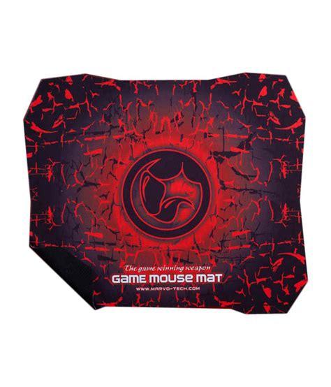 marvo g1 gaming mousepad buy marvo g1 scorpion revive gaming mouse pad at