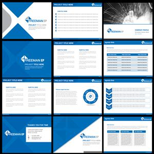 design powerpoint inspiration powerpoint design galleries for inspiration