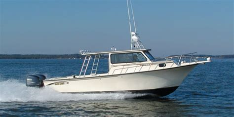 maycraft boats for sale delaware channel safety marine supplybeaumont tx how to make