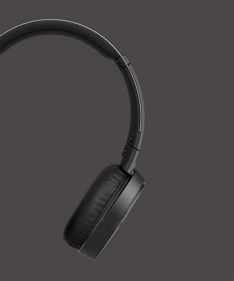 Headphone Bluetooth Sony Mdr Xb650bt Bass sony mdr xb650bt b bass bluetooth nfc wireless headphones black ebay