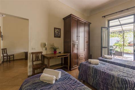 casa valdese venezia foresteria valdese di firenze christian hospitality
