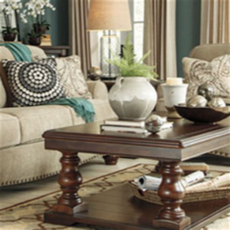 ashley homestore    reviews furniture stores  miramar  san diego ca