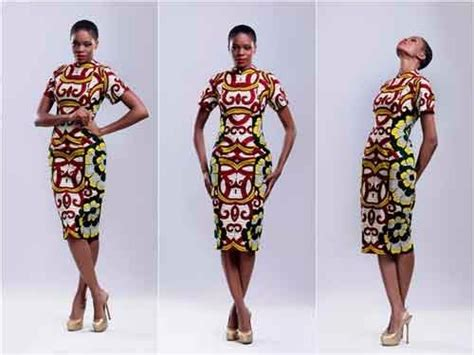 pictures of ankara styles 2014 ymakefashion ymakefashion top ankara styles for 2014