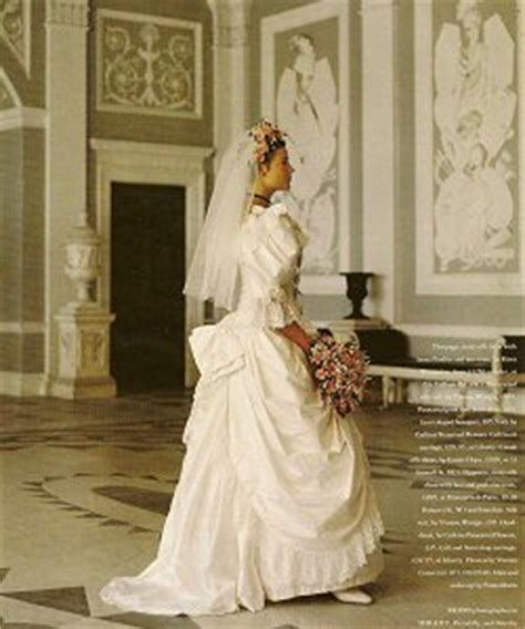 Period Wedding Dresses Uk by Rossetti Alternative And Period Inspired Wedding Dresses