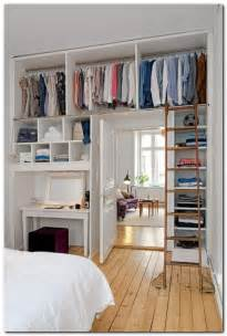 small bedroom organization small bedroom organization 109 the urban interior