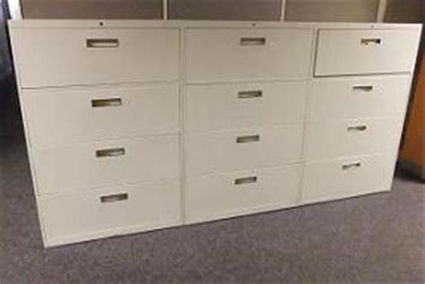 used office furniture elgin il home page office works