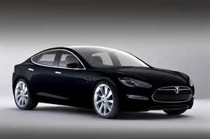 Electric Car Sales Report All Electric Vehicle Sales Report June 2014