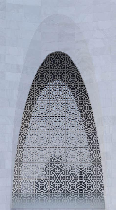 islamic pattern research 1000 ideas about islamic patterns on pinterest islamic