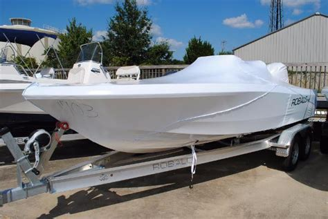 robalo bay boat models robalo 206 cayman boats for sale boats