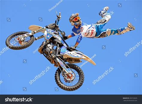 freestyle motocross videos motocross freestyle
