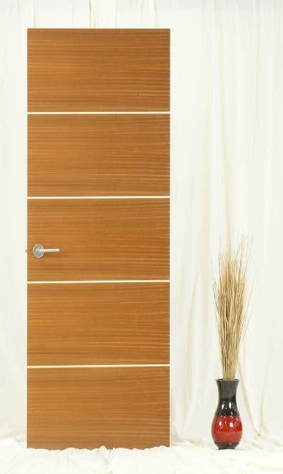 lynden door 79 best images about interior doors on