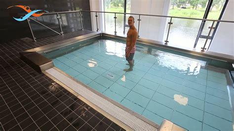 Kolam Renang Anak Mobil Cars Pool 130cm kolam renang indoor dengan pinggiran dari kaca dan tidak