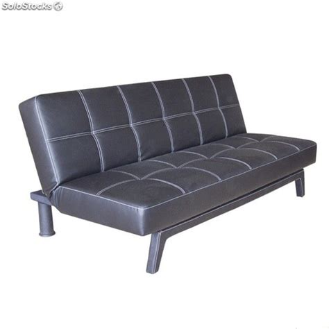 venta futon sofa cama futon oferta