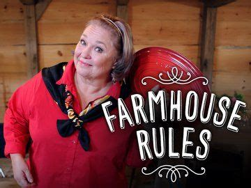farmhouse rules nancy fuller 84 best images about farmhouse rules on pinterest