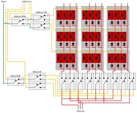 capacitor annealing effect capacitor memory effect 28 images masters of memory s z ram ppt patent us6381168 circuits