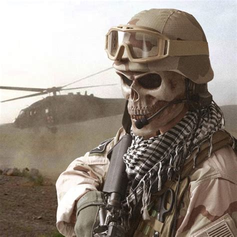 Marines Search Skull Mask Search Tacticool See More Best Ideas