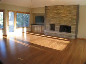 is bamboo flooring durable unac co