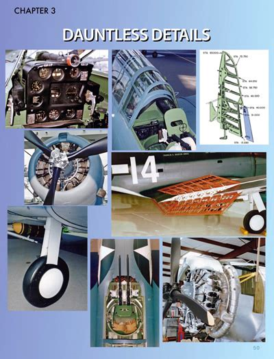 sbd dauntless in detail scale detail scale series books sbd dauntless in detail scale scale modelling now