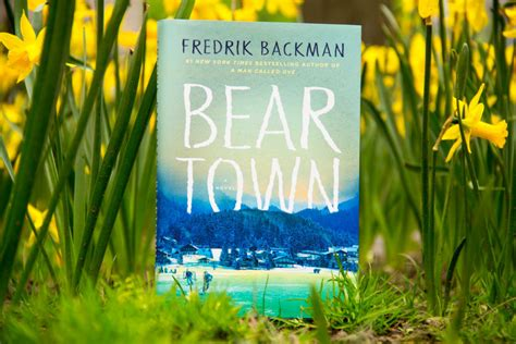 beartown a novel books rif s favorite reads of april 2017 read it forward