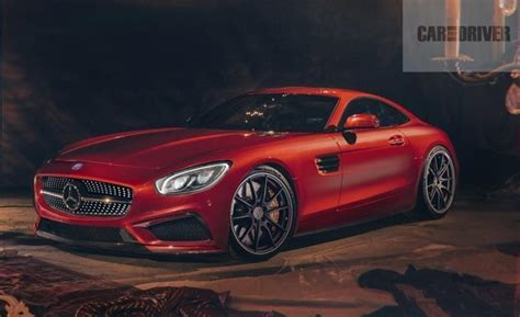 2016 Mercedes Benz Amg Gt | 2016 mercedes benz amg gt information and photos
