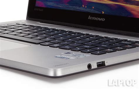 Laptop Lenovo U310 lenovo ideapad u310 touch review windows 8 laptop reviews