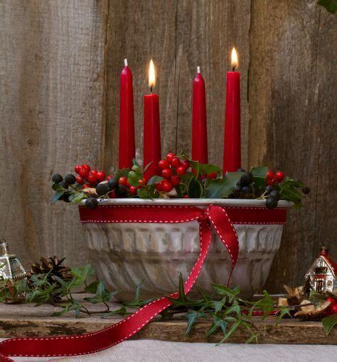 weihnachten in einer berghütte de 41 b 228 sta adventskranz bilderna p 229