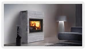 Wood Burning Soapstone Stoves Fireplaces L Olandese Amp Co Soapstone Stoves