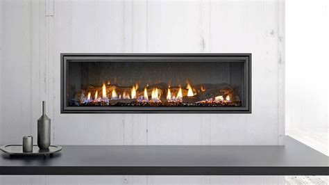 speisekammer juist gas log fires 1250 range gas log fireplace rinnai