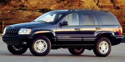 old car repair manuals 2000 jeep grand cherokee security system 47 best service manual images on jeep jeep grand cherokee limited and jeeps