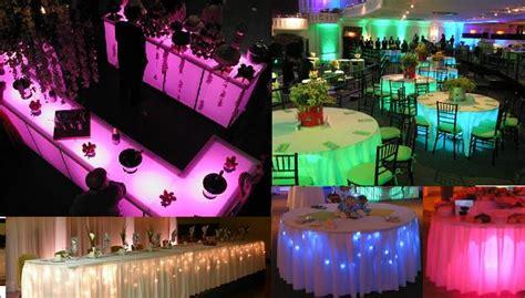 lights theme cheap decorations favors ideas