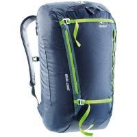 Deuter Gravity Motion deuter gravity motion 45 pack 336201734000 with free s h csaver