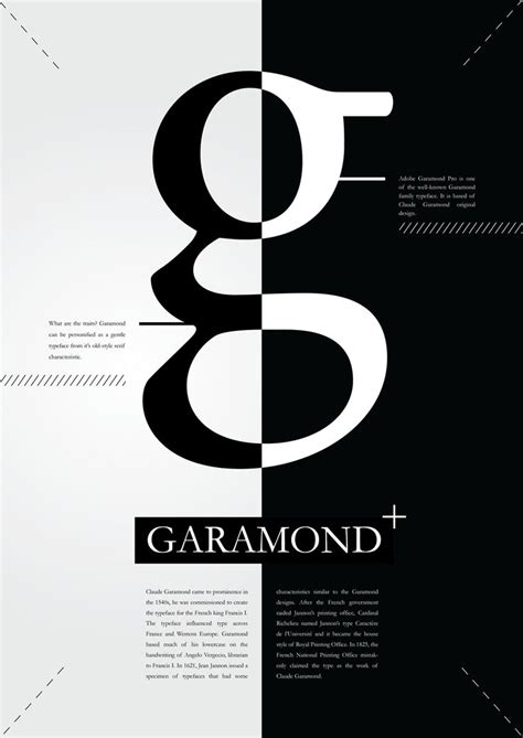 typography definition graphic design 17 best ideas about typography poster on graphic design typography definition and