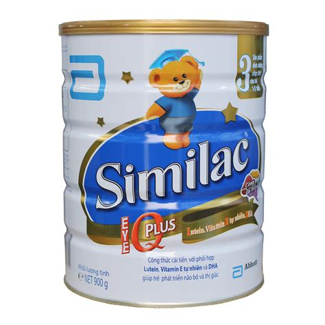 Similac Gain Plus 900gr Porismarkt sữa similac iq plus số 3 900g gi 250 p b 233 ph 225 t triển tr 237 n 227 o