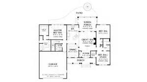 1500 square meters to square 1668 square feet 508 square meters house plan