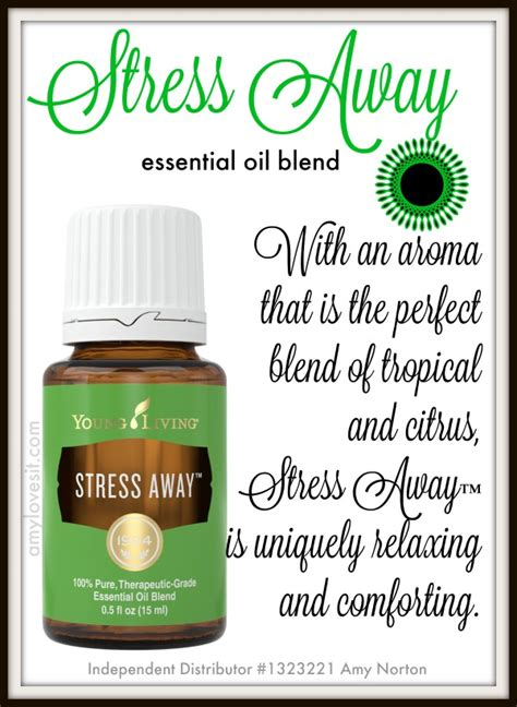 Melt The Days Stress Away by Melt Your Cares Away With Stress Away