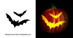free printable scary pumpkin carving pattern designs free printable scary pumpkin carving pattern designs