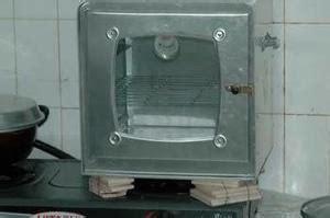 harga oven kue hock no 2 pricenia