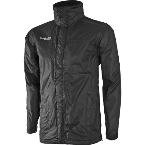 design your own jacket ireland o neills irish international sports co ltd