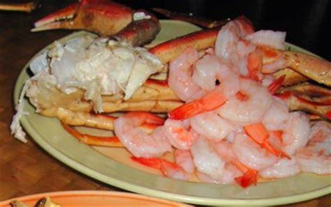 atlantis buffet cost eater traveling eater series reno