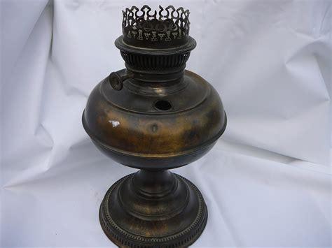 antique kerosene l identification antique oil ls identification