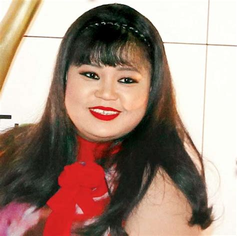 Bharti Singh Height, Weight, Age, Salary, Net Worth and ...