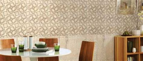 tiles for bedroom walls india wall tiles designs for living room india bedroom and bed