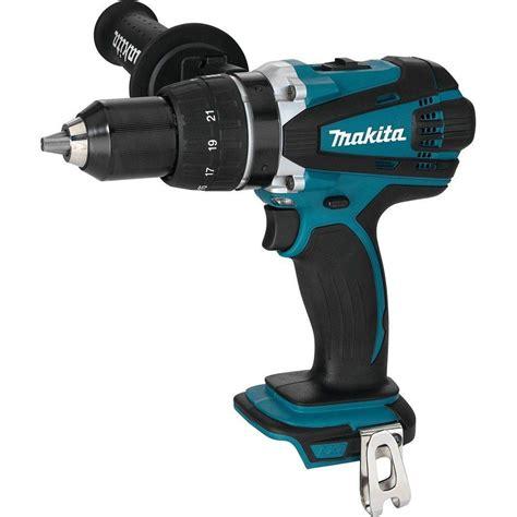 makita cordless drill price compare cordless makita drill