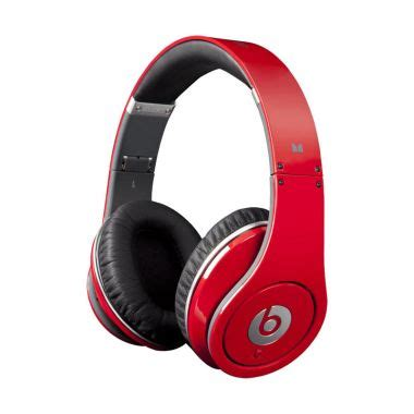 Headset Beats Indonesia jual beats studio ear headset harga