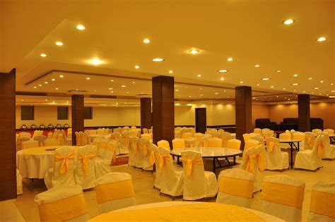 carlton hotel karachi room rates ramada wedding packages karachi mini bridal