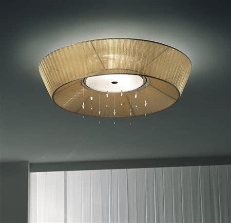 sillux illuminazione lade da soffitto sillux