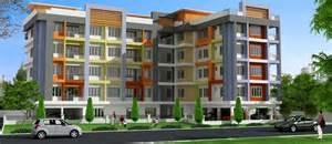 Best House Designs In India hotel r best hotel deal site
